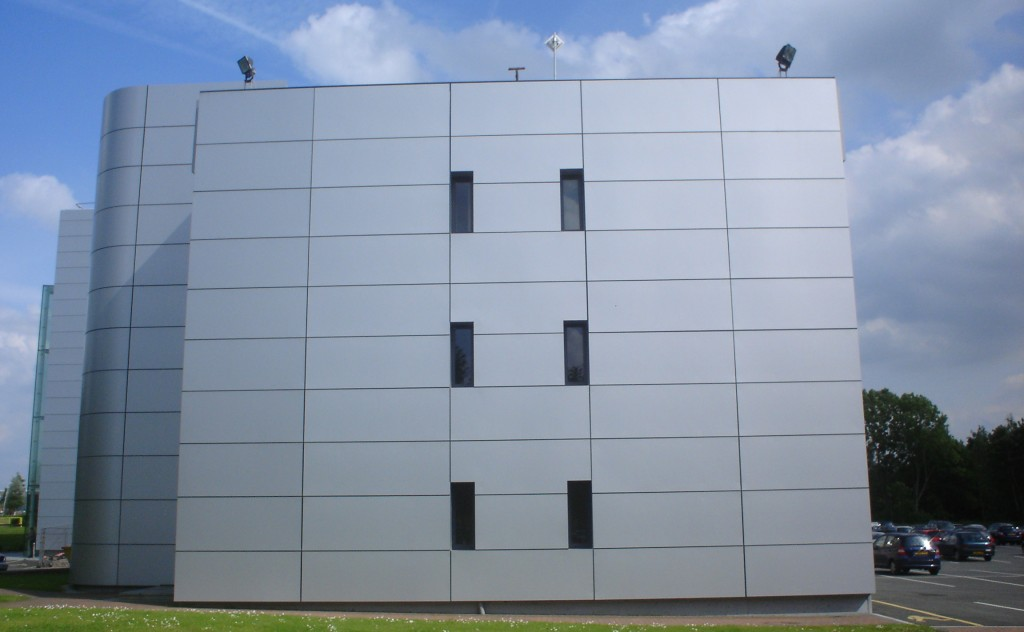 cladding cleaning north west, office cladding cleaning, commercial cladding cleaning, commercial building cleaning, cladding cleaning, cladding cleaning warrington, cromwell cleaning warrington, cromwell cleaning cladding cleaning, cromwell cleaning office cleaning