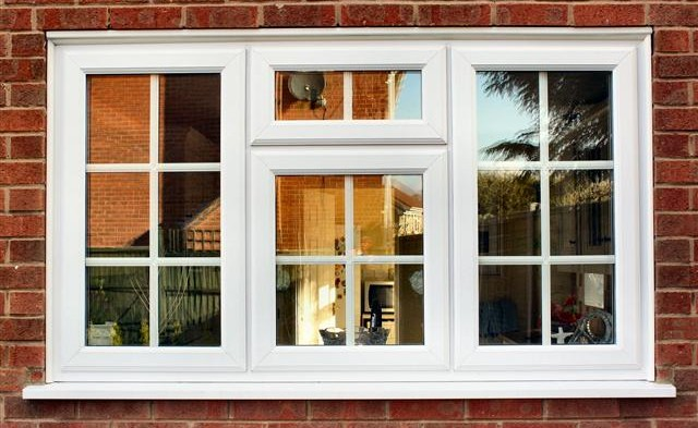Residential window cleaning, cromwell cleaning, cromwell cleaning window cleaning, window cleaning warrington, window cleaner warrington, warrington window cleaner