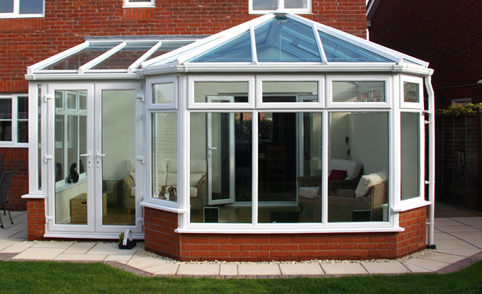Conservatory Cleaning Warrington, conservatory window cleaning, conservatory window cleaning warrington, conservatory roof cleaning, conservatory window cleaning warrington, cromwell cleaning, cromwell cleaning conservatory cleaning, conservatory cleaning warrington, conservatory cleaner warrington, warrington conservatory window cleaner, cromwell cleaning conservatory cleaning