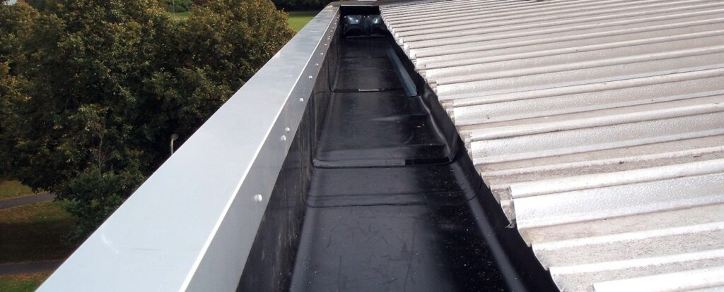 Commercial Gutter Cleaning Warrington, commercial gutter clearing, business gutter clearing, business gutter clearing warrington, north west business gutter clearing, north west commercial gutter clearing, commercial gutters clearing north west, cromwell cleaning commercial gutter clearing, cromwell cleaning gutter clearing, industrial gutter clearing, office gutter clearing, office gutter clearing warrington, specialised gutter clearing, cherry picker gutter clearing, commercial gutter cleaning, gutter cleaning warrington, gutter cleaning north west